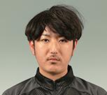 藤田 聖吾