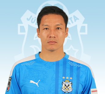 藤田義明選手