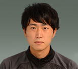 須田 智博